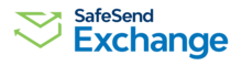 safesend-logo